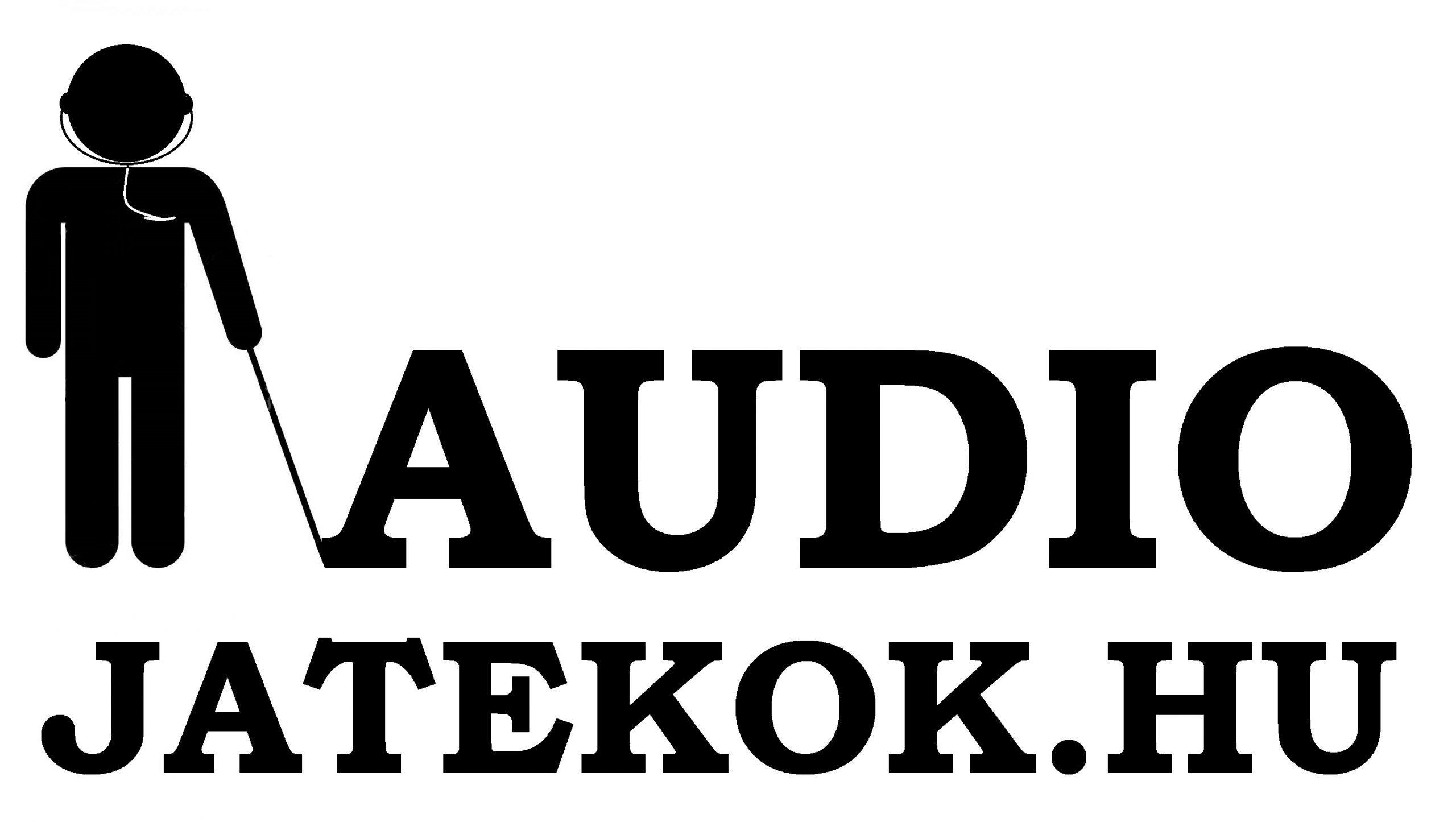 Audiojátékok